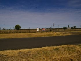 Development / Land commercial property for sale at 31 Springfield Drive Dalby QLD 4405