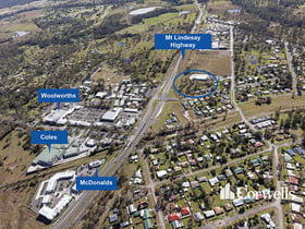 Development / Land commercial property for sale at Jimboomba QLD 4280