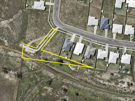 Factory, Warehouse & Industrial commercial property for sale at 90 Taylor Street Roma QLD 4455