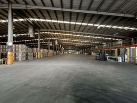 Industrial / Warehouse commercial property for sale at 931 Garland Avenue North Albury NSW 2640