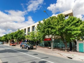 Medical / Consulting commercial property for sale at 40-42 Corinna Street Phillip ACT 2606