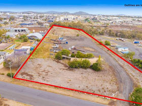 Factory, Warehouse & Industrial commercial property for sale at 16 Cumners Road Torrington QLD 4350
