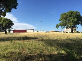 Development / Land commercial property for sale at 2/169-177 Hume Street Goulburn NSW 2580