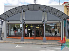 Shop & Retail commercial property for sale at 222 York Street Albany WA 6330