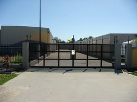 Showrooms / Bulky Goods commercial property for sale at 133/11 Watson Drive Barragup WA 6209