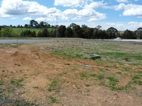 Industrial / Warehouse commercial property for sale at 85-87 Hanrahan Pl Orange NSW 2800