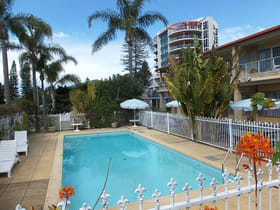 Hotel, Motel, Pub & Leisure commercial property for sale at Tuncurry NSW 2428