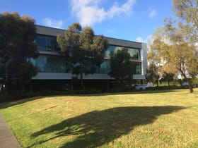 Medical / Consulting commercial property for sale at Level 3 Suite/317/1 Thomas Holmes Street Maribyrnong VIC 3032
