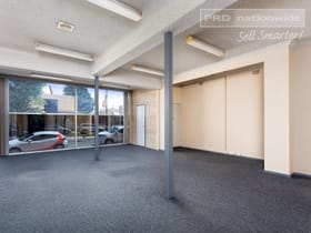 Offices commercial property for sale at 95 Fitzmaurice Street Wagga Wagga NSW 2650