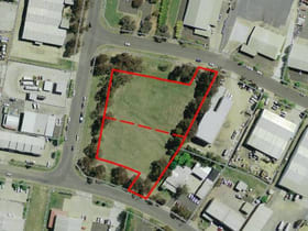 Development / Land commercial property for sale at whole property/2 and 52 Leewood Drive Orange NSW 2800