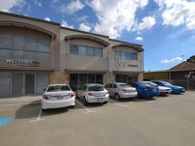 Offices commercial property for sale at 4/32 Robinson Avenue Belmont WA 6104