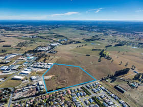 Industrial / Warehouse commercial property for sale at 6 Bulwer Road Moss Vale NSW 2577