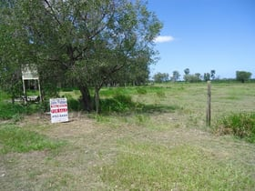 Other commercial property for sale at 1 Clayton Siding Road Alloway QLD 4670