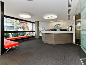 Offices commercial property sold at Whole Building/668 Murray Street West Perth WA 6005