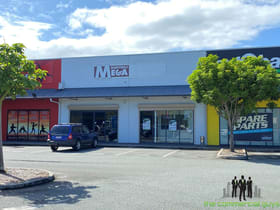 Retail commercial property for sale at 6/379 Morayfield Road Morayfield QLD 4506