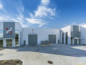 Offices commercial property for lease at Unit 2/431 Yangebup Road Cockburn Central WA 6164