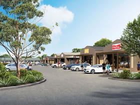 Retail commercial property for sale at 34 O'Hanlon Place Nicholls ACT 2913