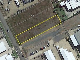 Development / Land commercial property for sale at 10 Chappell Street Kawana QLD 4701