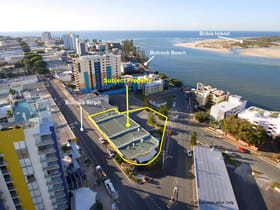 Offices commercial property for sale at 118 Bulcock Street Caloundra QLD 4551