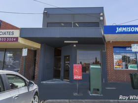 Medical / Consulting commercial property for lease at GD/13 Royton Burwood East VIC 3151