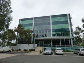 Offices commercial property sold at Suite 1/20 Enterprise Drive Bundoora VIC 3083