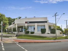 Offices commercial property for sale at 7 Morayfield Road Caboolture QLD 4510