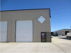 Factory, Warehouse & Industrial commercial property for sale at 71 & 72/193 South Pine  Road Brendale QLD 4500