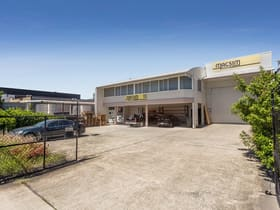 Showrooms / Bulky Goods commercial property for sale at 41 Bunya Street Eagle Farm QLD 4009