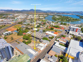Retail commercial property for lease at 65 Goondoon Street Gladstone Central QLD 4680