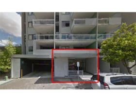Retail commercial property for sale at 40/11 Manning Street South Brisbane QLD 4101