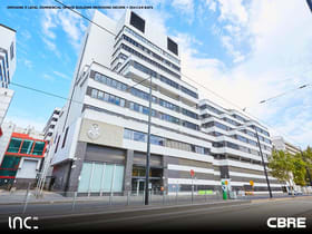 Offices commercial property for sale at 637 Flinders Street Melbourne VIC 3000