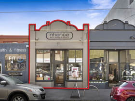 Shop & Retail commercial property sold at 117 Martin Street Brighton VIC 3186