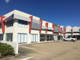 Offices commercial property for sale at Kensington QLD 4670