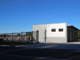 Factory, Warehouse & Industrial commercial property sold at 1/161 Berkeley Road Berkeley NSW 2506