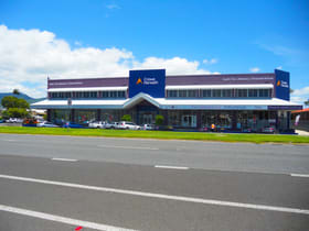 Offices commercial property for sale at 232 Mulgrave Road Cairns City QLD 4870