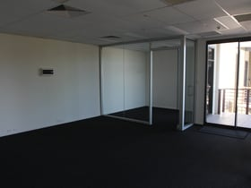Offices commercial property for sale at 5/26 George Street Caboolture QLD 4510