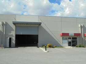 Industrial / Warehouse commercial property for sale at Unit 2, 51 - 53 Stanbel Road Salisbury Plain SA 5109