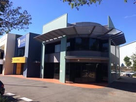 Offices commercial property for sale at Murarrie QLD 4172