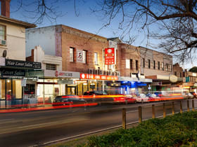 Retail commercial property sold at 942-946 Whitehorse Road Box Hill VIC 3128