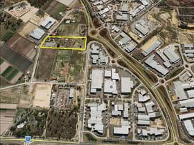 Development / Land commercial property for sale at 35 Luisini Road Wangara WA 6065