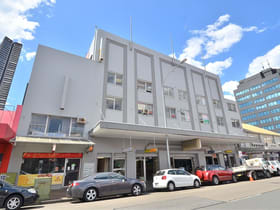 Factory, Warehouse & Industrial commercial property for lease at 1/48 George Street Parramatta NSW 2150