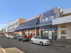 Shop & Retail commercial property for sale at 182 Cowper Street Warrawong NSW 2502