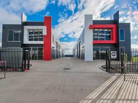 Offices commercial property for sale at 9/5 Carpenter Close Cranbourne West VIC 3977