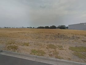 Development / Land commercial property for sale at Lot 11/29 Taras Avenue Altona North VIC 3025