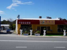 Retail commercial property for sale at 9 Belmont Avenue Belmont WA 6104