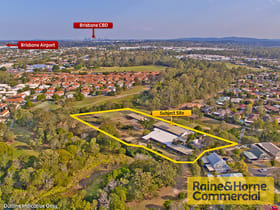 Development / Land commercial property for sale at 96 Desert Willow Way Fitzgibbon QLD 4018