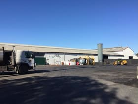 Factory, Warehouse & Industrial commercial property for sale at 115 Frederick Street Northgate QLD 4013