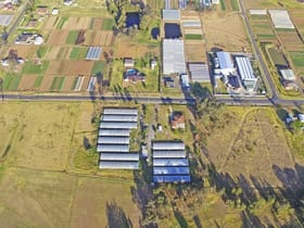 Rural / Farming commercial property for sale at 178 Eastwood Road Leppington NSW 2179