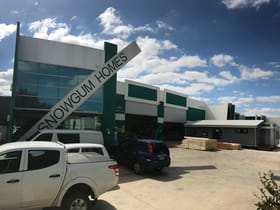 Development / Land commercial property for sale at 123 Proximity Drive Sunshine West VIC 3020