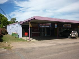 Development / Land commercial property for sale at 70/68 Cox Street Ayr QLD 4807